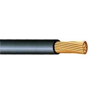 Фото Товар Провода с поливинилхлоридной изоляцией для электрических установок ПВЗ 1
